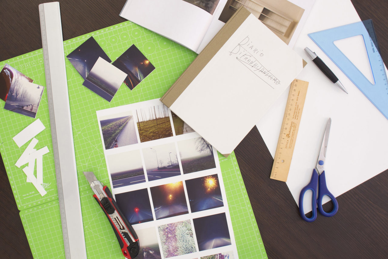 Photo Bookmaking