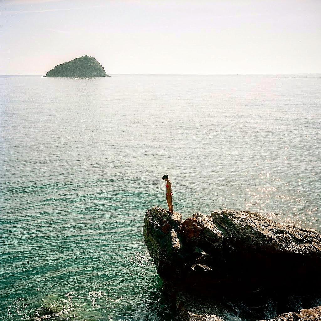 CORSO FOTOGRAFIA DIGITALE I Livello ©Roberto Alfano