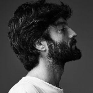 Mattia Zoppellaro - Master di ritratto