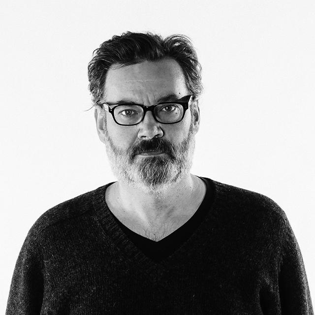 Claudio Domini