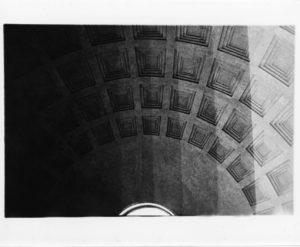 Corso di fotografia analogica secondo livello