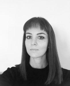 Daniela Cotimbo