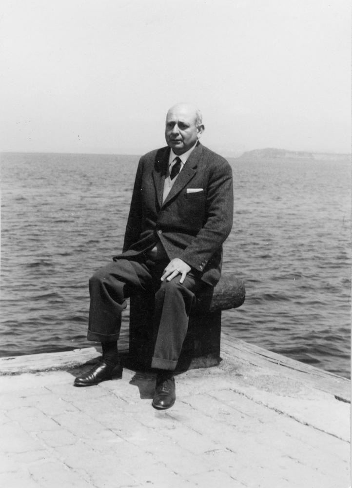 Salvatore M