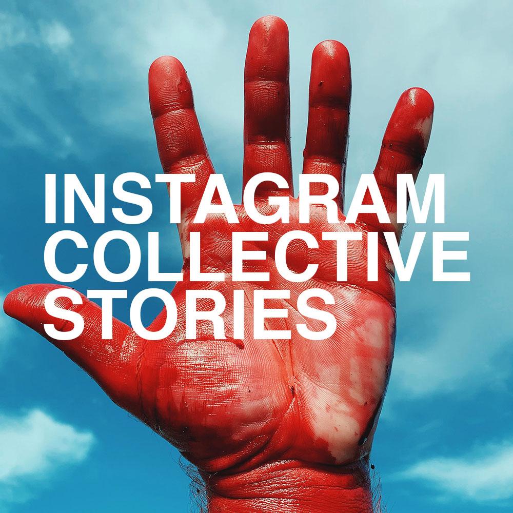 Corso On Line Fotografia Instagram